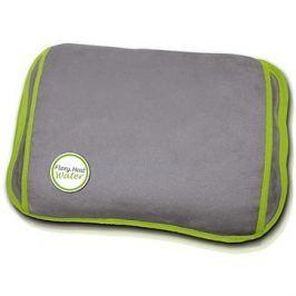 DAGA FlexyHeat Water Vyhřívané podložky a deky