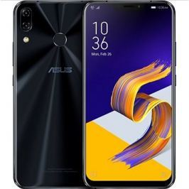 ASUS Zenfone 5 ZE620KL Midnight Blue