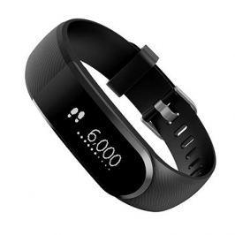 VeryFit 101DIX01 Black Fitness náramky