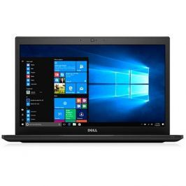Dell Latitude 7480 Notebooky