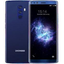 Doogee MIX 2 modrý