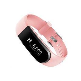 VeryFit 101DIX04 Pink Fitness náramky