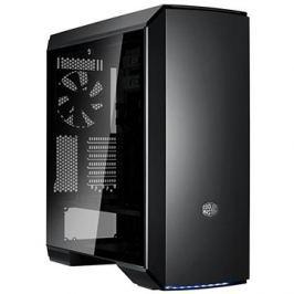 Cooler Master MasterCase MC600P Skříně