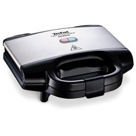 Tefal SM157236 Ultracompact Toustovače