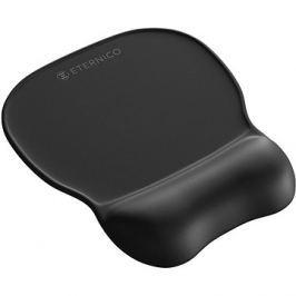 Eternico Memory Foam Mouse Pad G3 Ergonomické