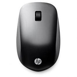 HP Bluetooth Slim Mouse Myši