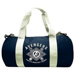 Avangers - Sport bag Tašky a batohy