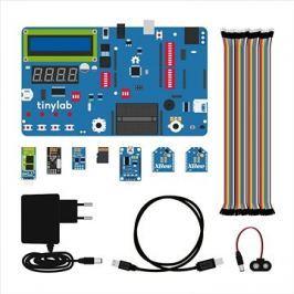 TinyLab Exclusive Kit Arduino