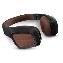 Energy Sistem Headphones 7 Bluetooth ANC Bezdrátová