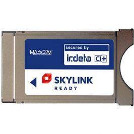 Mascom Skylink Irdeto CI+ Čtečky dekódovacích karet