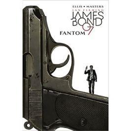 James Bond 007 Fantom
