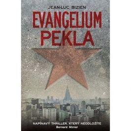 Evangelium pekla