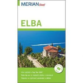 Elba: 66