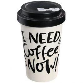 Zassenhaus Eco Coffee to Go
