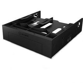 Icy Box IB-5251