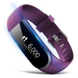 VeryFit 101DIX06 Purple
