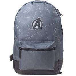 Marvel Avengers: Infinity War - prošívaný