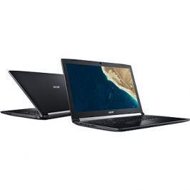 Acer Aspire 5 Pro