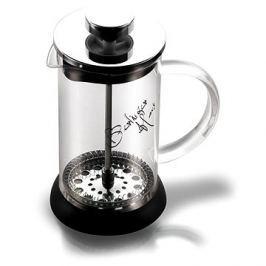 BerlingerHaus Konvička na čaj a kávu French Press 800ml BH-1788