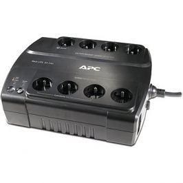 APC Back-UPS ES 550 Klasické UPS