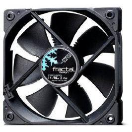 Fractal Design Dynamic GP-12 černý