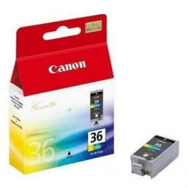 Canon CLI-36 barevná Canon