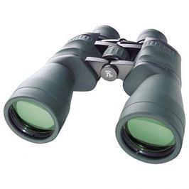Bresser Spezial-Jagd 11x56 Binoculars