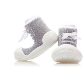 ATTIPAS Sneakers Gray vel. L