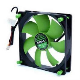 AIMAXX eNVicooler 14 GreenWing