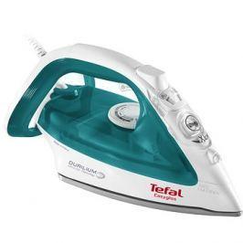 Tefal FV3955E0 Easygliss