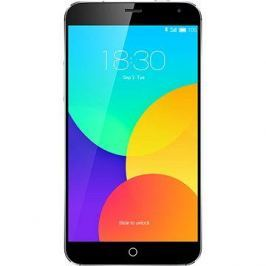 MEIZU MX4 Grey 16GB