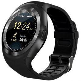 Technaxx TrendGeek Smartwatch TG-SW1