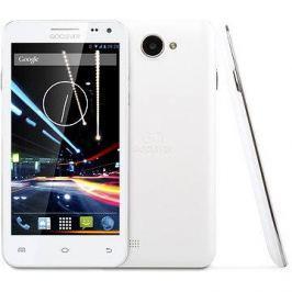 GOCLEVER Quantum 500 White Dual SIM