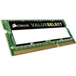 Corsair SO-DIMM 4GB DDR3L 1600MHz CL11