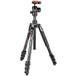 MANFROTTO Befree Advanced pro SONY