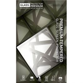 Tempered Glass Protector 0.3mm pro Galaxy S9 3D GLASS