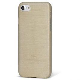Epico String pro iPhone 7/8 zlatý