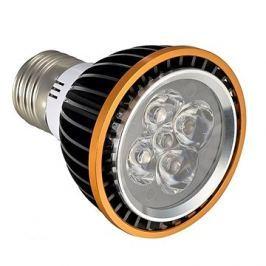 Growlight LED 5W FS