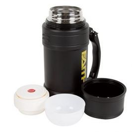 Faith SS Thermo Flask 1,2l