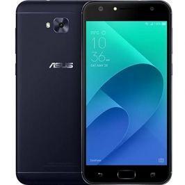 Asus Zenfone 4 Selfie ZD553KL černý