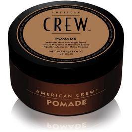 AMERICAN CREW Pomade 85 g