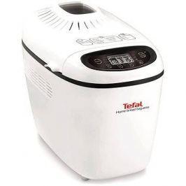 Tefal Home Bread Baguettes PF610138