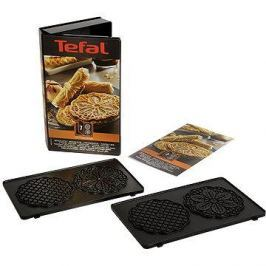 Tefal ACC Snack Collec Bricelets Box
