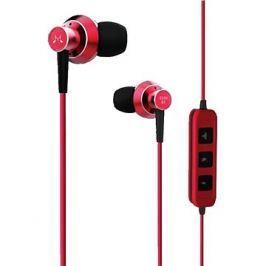 SoundMAGIC ES20BT červená