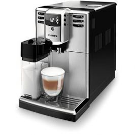 Philips Series 5000 EP5365/10 s karafou na mléko