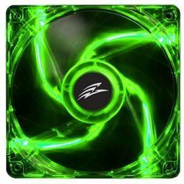 EVOLVEO 14L1GR LED 140mm zelený