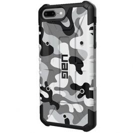 UAG Pathfinder SE Case White Camo iPhone 8 Plus/7 Plus