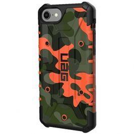UAG Pathfinder SE Case Hunter Camo iPhone 8/7