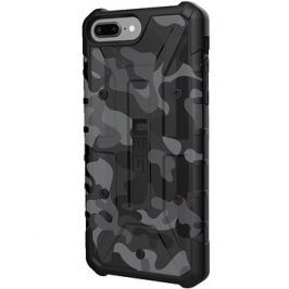 UAG Pathfinder SE Case Midnight Camo iPhone 8 Plus/7 Plus