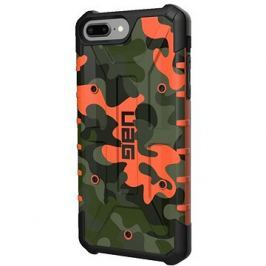 UAG Pathfinder SE Case Hunter Camo iPhone 8 Plus/7 Plus